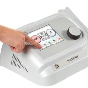 PULSE WAVE MECTRONIC MEDICALE